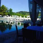 Foto Terme di Saturnia Spa & Golf Resort