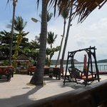 Photo of Samui Pier Resort