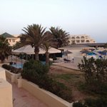 Photo de Eden Village Djerba Mare