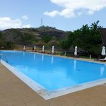 Photo de Green Paradise Agro Eco Hotel