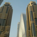 Photo of Grosvenor House Dubai