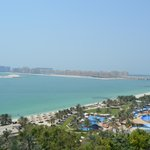 Le Meridien Mina Seyahi Beach Resort and Marina照片