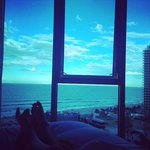 Photo de Hilton Surfers Paradise Hotel & Residences