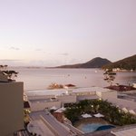 Foto Ramada Resort Shoal Bay