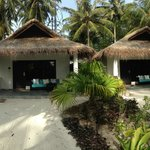 Photo of Velassaru Maldives