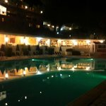 Foto Sunshine Vacation Club Corfu