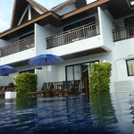 Photo de Sunwing Resort - Kamala Beach