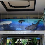 Photo of Karon Whale Resort Phuket