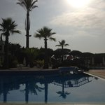 Φωτογραφία: Precise Resort El Rompido - The Hotel