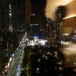 Фотография Lotte city hotel Kinshicho