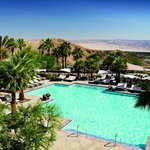 Photo de The Ritz-Carlton, Rancho Mirage