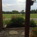 Bilde fra Sheady Acres Rental Cottages