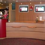 Photo of Ibis Epinal Centre Ville