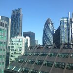 DoubleTree by Hilton Hotel London -Tower of London Foto