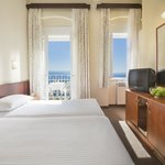 Smart Selection Hotel Istra