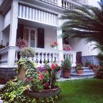 Photo of Bed & Breakfast Il Sogno di Jo