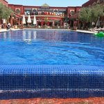 Photo of Eden Andalou Hotel Aquapark & Spa