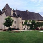 Photo of Chateau de Pizay