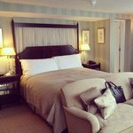 Ellenborough Park의 사진