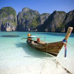 Krabi Castaway Tours - Private Day Tours