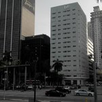 Foto van b2 miami downtown