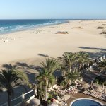 ClubHotel Riu Oliva Beach Resort照片