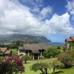 Foto de Hanalei Bay Resort