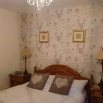 Foto van Dromard House Bed & Breakfast