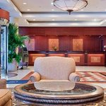 DoubleTree by Hilton Hotel Pleasanton at The Clubの写真