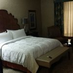 Woolley's Classic Suites - Denver Airport Foto