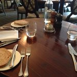 Bilde fra BEST WESTERN PLUS Cambridge Quy Mill Hotel