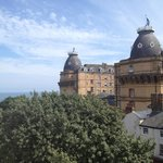 Foto de Royal Hotel Scarborough