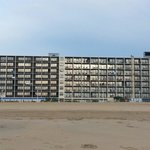 ภาพถ่ายของ BEST WESTERN PLUS Oceanfront Virginia Beach