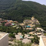 Foto van Grand Mediterraneo Resort & Spa