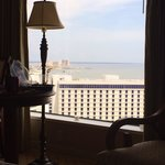 Bild från Beau Rivage Resort & Casino Biloxi