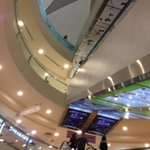 Bugis Junction Foto