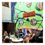 Photo of Tango Hostel