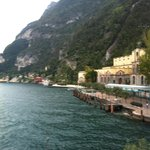 Foto de Lake Garda Resort