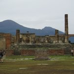 Foto de Ancient Pompeii