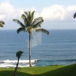 Foto de Sealodge at Princeville
