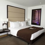 Billede af Pestana Chelsea Bridge Hotel & Spa London