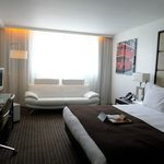 Pestana Chelsea Bridge Hotel & Spa London resmi