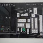 Photo of The Samaya Bali