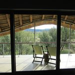 Φωτογραφία: Sanbona Wildlife Reserve - Tilney Manor, Dwyka Tented Lodge, Gondwana Lodge