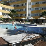 Photo of Aquaria Natal Hotel
