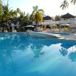 D' Anatureza Hotel Resort의 사진
