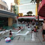 Foto Golden Nugget Hotel