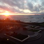 The Ritz-Carlton, Half Moon Bay resmi