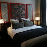 Bilde fra Hotel Stendhal Place Vendome Paris - Mgallery Collection