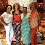 Jazzee Jewels Love Rio's in Las Vegas